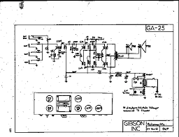 gibson explorer wiring diagram wiring diagram dimarzio sg wiring diagram automotive diagrams source gibson explorer