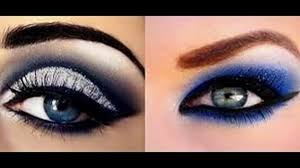 eye makeup videos on dailymotion images eye makeup ideas 2018 what is the best way