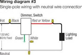 2 gang way dimmer switch wiring diagram images wiring diagrams lutron