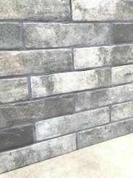 granite cost per square foot cost medium size of cost per square foot tile granite slab