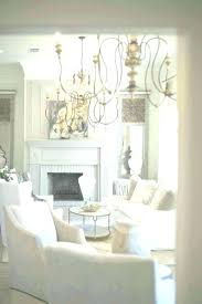 chandeliers chandelier for family room chandeliers large size of living light fixtures ideas best idea