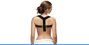best posture braces Top 10 Best Posture Braces - Correct Your and Relieve Back