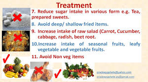 Naturopathy Diet Chart For Obesity Obesity Weight Reduction And Naturopathy Youtube