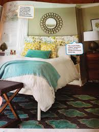 Teal And Yellow Bedroom Teal And Yellow Good 14 Teal And Yellow Bedroom For The Home