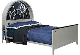 Kids Full Size Bed Frame Full Size Bed For Boys Awesome Stun Kids