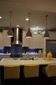 interior design san antonio kitchen eclectic with affordable lights bathroom bright