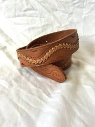 mexican leather image 0 sandals