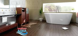 floor aqua flooring plain on inside waterproof international lok lock uk aqua waterproof flooring