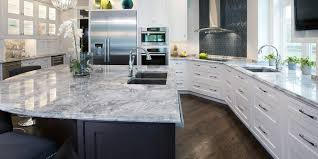 7 effective ways to maintain marble countertops