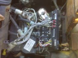 ge ev1 wire diagram ev scr motor controller technical manuals for ev what i ve learned and how they apply to evs diy electric on the flip