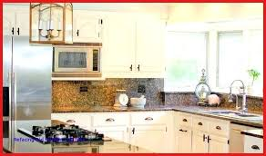 Kitchen Cabinet Resurfacing Kit Gorgeous Facelift Kitchen Cabinets Plumba