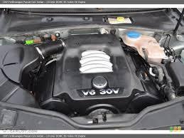 engine belt diagram 2002 engine image for user manual v6 engine diagram vw engine image for user manual