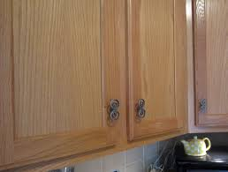 Kitchen Cabinet Door Magnets Magnets For Cabinet Doors Home Depot Cabinet Gallery