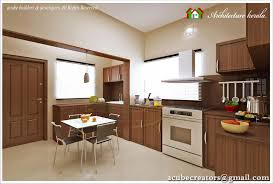 Modular Kitchen Interiors South Indian Modular Kitchen Photos Home Design Living Room With