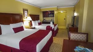 Plaza Resort Spa Daytona Beach Fl Booking Com