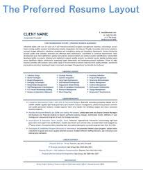 Resume Update 13 How To Update Your Resume And Cover Letter Style Bonnie  Updating