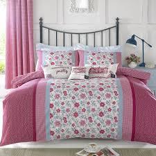 leola bedding bedding duvet cover pillowcase set leola duvet set single 137x200cm set includes