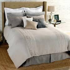 nate berkus bedding bedding collection nate berkus bed sets