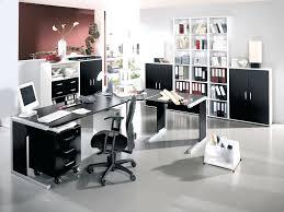 home office work office design. Home Office Modern Design Desk Idea Table For My Workstation Photos Work
