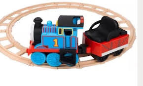 peg perego thomas the train ride on main wiring harness replacement peg perego thomas the train ride on main wiring harness replacement peg perego thomas the train ride on main wiring harness replacement