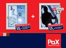 Pax Fenster Schreinerei Und Pietät Cloos Bad Homburg