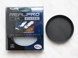 Обзор от покупателя на Фильтр <b>KENKO</b> 67S <b>REAL PRO</b> CPL ...