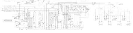 2011 ford f450 wiring diagram wiring library 2011 ford f450 fuse panel diagram wire data schema u2022 rh sellfie co 2000 ford f650