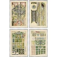 Small Picture french garden plan Google Search Archi Studio 4 The French