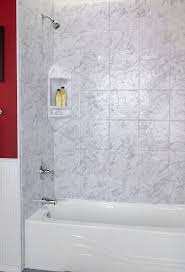 trendy acrylic tub surround panels wall systems bath bathtub bathtubs stupendous photos tile beige canada aqua