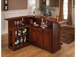 corner bars furniture. how to come up with your own living room mini corner bars furniture r