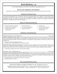 sample clinical nurse specialist resume sample nurse practitioner resume resume example of family nurse
