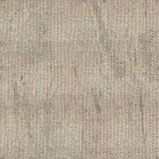 Sofa Fabric Texture Seamless Conceptstructuresllccom