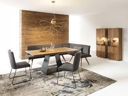 Esszimmer Möbel Kaufen Nahe Kirchdorf Esszimmer Einrichten