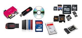 data storage devices should we reconsider the way we use removable storage devices