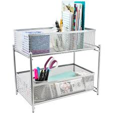 ... Baskets with Mesh Sliding Drawers. 1 2 3 4 5 ...