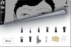 A Great App For Makeup Artists Everyday Lauren