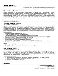 resume title samples resume title examples for fresher engineer doctor resumes how to write resume headline in naukri for experienced how to make a sample