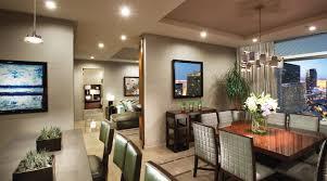 Images About Aria Sky Suites Las Vegas On Pinterest Villas - Seattle hotel suites 2 bedrooms