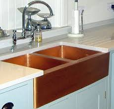 Saveclogged Kitchen Double Sink With Garbage Disposal Clogged Kitchen Double Sink Clogged