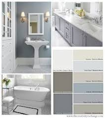bathroom paint colors for small bathrooms. Choosing Bathroom Paint Colors For Walls And Cabinets Small Bathrooms