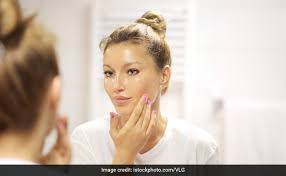 skin care tips for people in their 30s