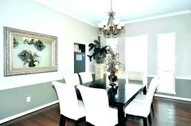 dining room moulding chair rail paint ideas chair rail moulding images dining room with rooms paint