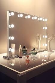 makeup station with lights makeup station the new studio make up mirror hair salon makeup station
