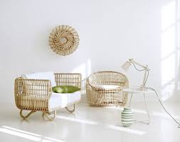 Stylish design furniture Malaysia Nest Lounge Rattan Furniture Stylish Design Furniture Stylish Designs Showcase The Elegance Of Rattan Furniture