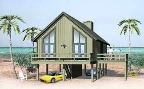 small house on stilts astounding small beach house plans on pilings tiny beach house on stilts