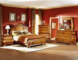Craigslist Thomasville Ga Free Stanley Furniture Faux Bamboo