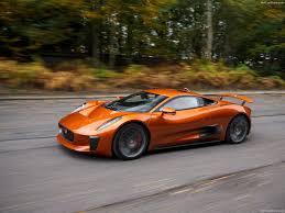 2018 jaguar concept. fine jaguar jaguar cx75 bond concept 2015 for 2018 jaguar concept e