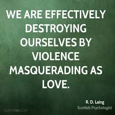 Quotes About Loving Someone Classy R D Laing Quotes QuoteHD