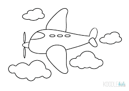 Disney Planes Coloring Pages Airplane With Pixar Coloring Newest