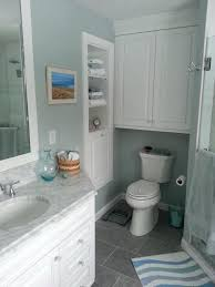 Built in bathroom wall storage Small Bathroom In Wall Cabinet Built In Shelving And Wall Cabinet Traditional Bathroom Wall Cabinet Ikea Bathroom Sweet Revenge Sugar In Wall Cabinet Food Cabinets Built Into The Kitchen Wall Wall